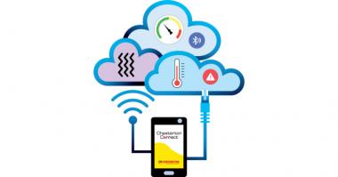 AWChesterton Cloud Connect webinar