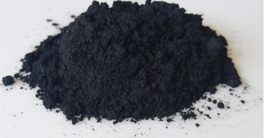 Metcar From Powders to Parts (Part 1) Carbon Graphite Production