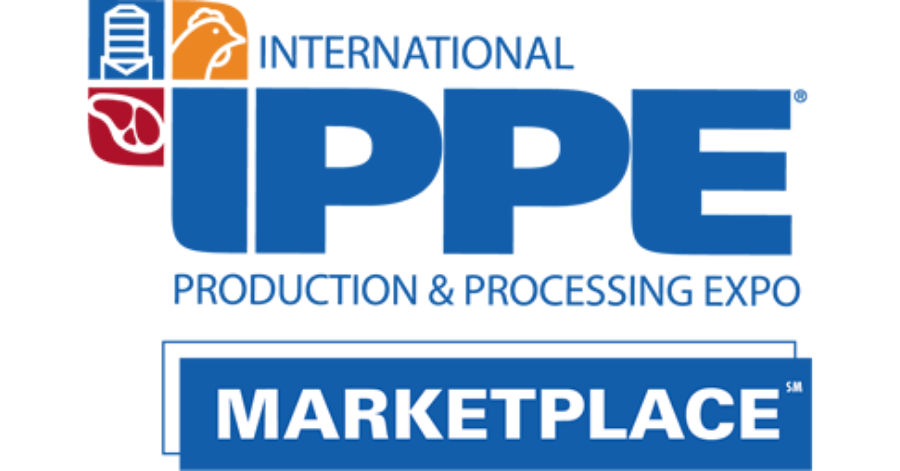 IPPE Marketplace