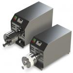 PSG Quattroflow ™ Releases New QF2500HT Quaternary Diaphragm Pumps