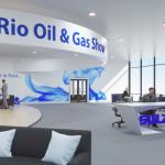 Sulzer Rio Oil & Show