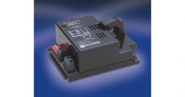 Load Control TP-2 Motor Power Sensor
