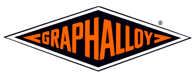 GRAPHALLOY®