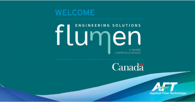 AFT Flumen Channel Partner