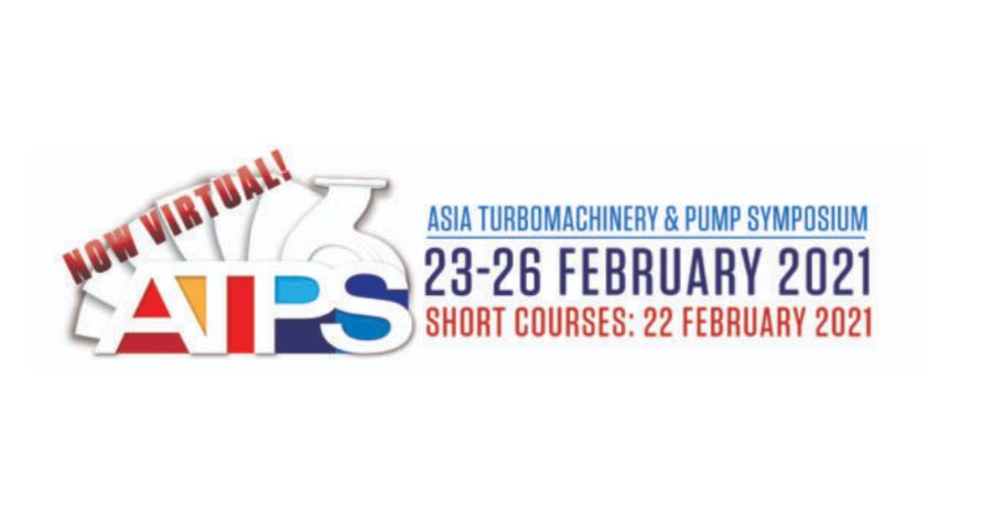 ATPS educational forum