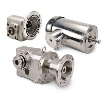 Altra bg-ss-2000-series-700-series-motors
