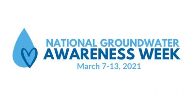 Groundwater week