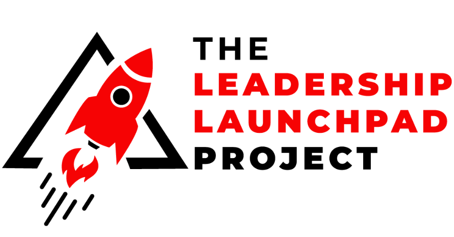 Leadership Launchpad project