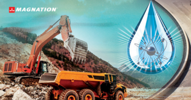 Magnation 5 Ways Magnation Water Technologies Solves Hard Water Problems