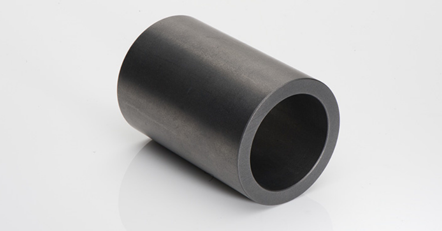 Metcar Partners With Boulden Company To Distribute Carbon Graphite Parts
