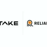 Uptake RCI Reliability