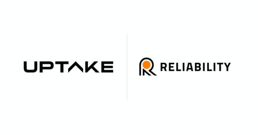 Uptake RCI Reliability