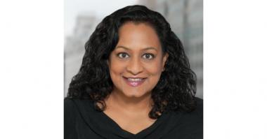 WateReuse Applauds Selection of Radhika Fox