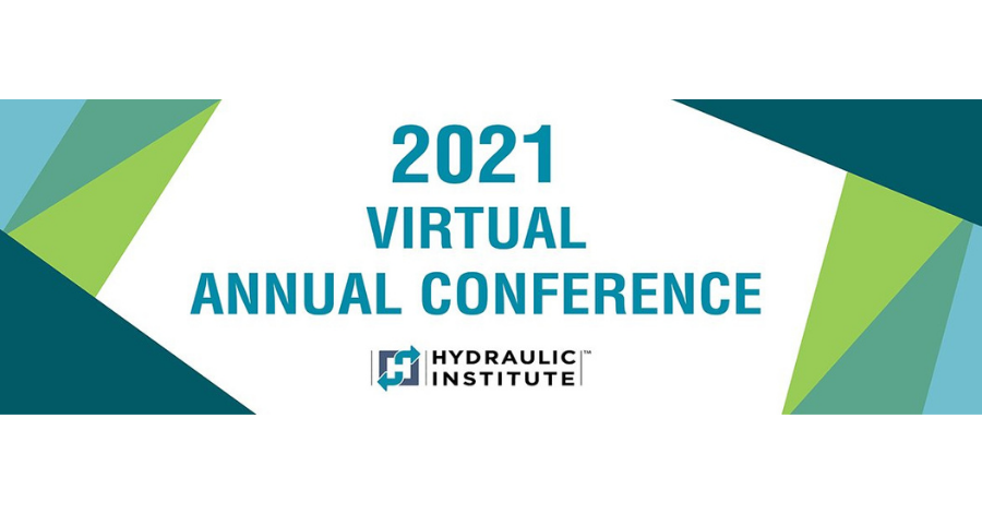 HI 2021 Virtual Annual Conference