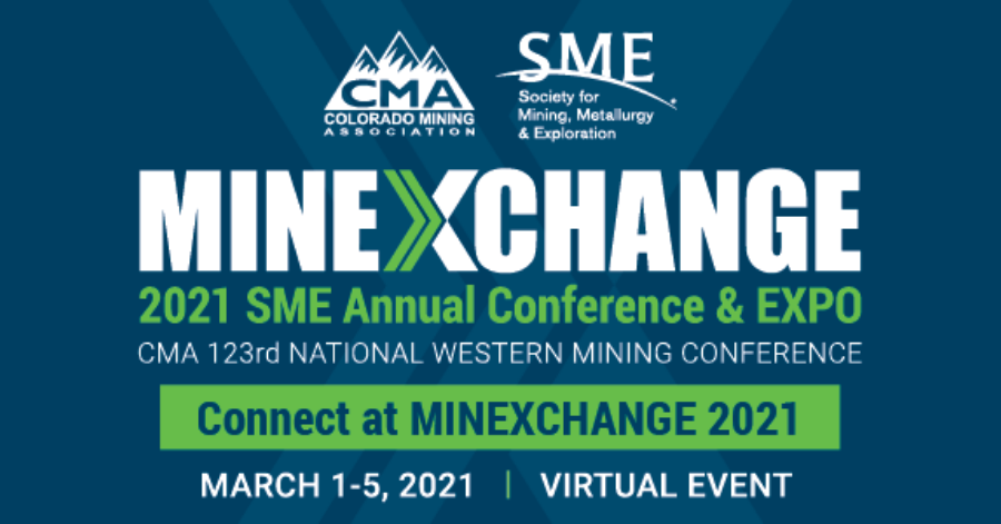 SME MineXchange Annual Conference