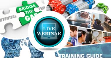 BPMA Training courses