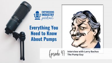 The Pump Guy, Larry Bachus EB-Q12021-twitter-eip-47