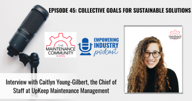 EIP Episode 45 Caitlyn Young-Gilbert (1)