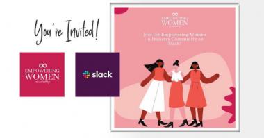 Empowering Women's Slack (1)