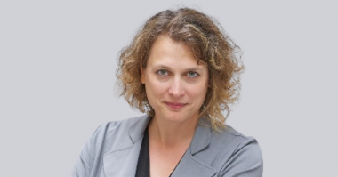 IPOW Leah Friberg