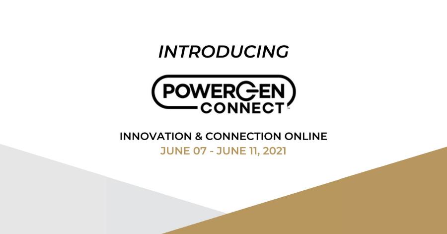 POWERGEN CONNECT