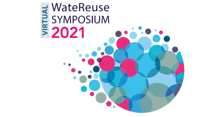 WateReuse Awards Water Recycling