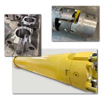 Altra U-Joints ac-steel-plate-mill-leveler-u-joints