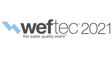 weftec 2021