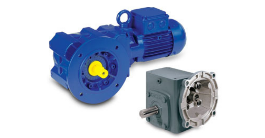 Altra Space Saving Solution For A Reel Power Manufacturer (1)
