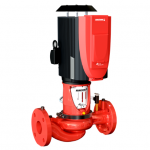 Armstrong Unveils New Line of Outdoor Pumps With Permanent Magnet Motors up to 10hp