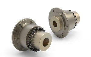 Altra Bibby-RFK212-BK-Grid-Coupling-group