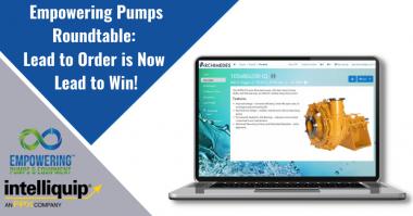 Empowering Pumps Roundtable _ Lead toOrderWin! (7)