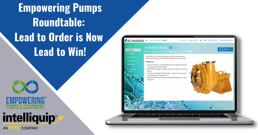 Empowering Pumps Roundtable _ Lead to Order Win! (7)