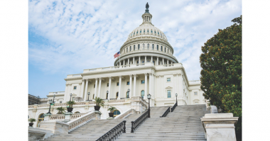 Infrastructure, lead, PFAS top issues at AWWA congressional Fly-In