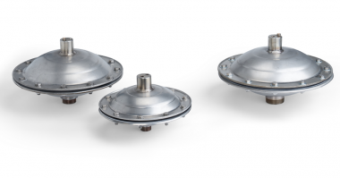 PSG Wilden Releases New Equalizer® Surge Dampeners