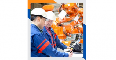 Rotating Machinery Reliability & Technology Conference