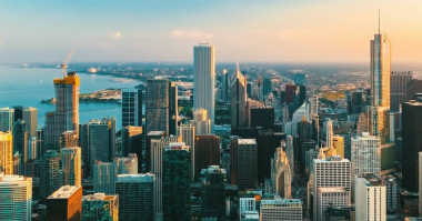 The 5 Most Sustainable Cities In The US
