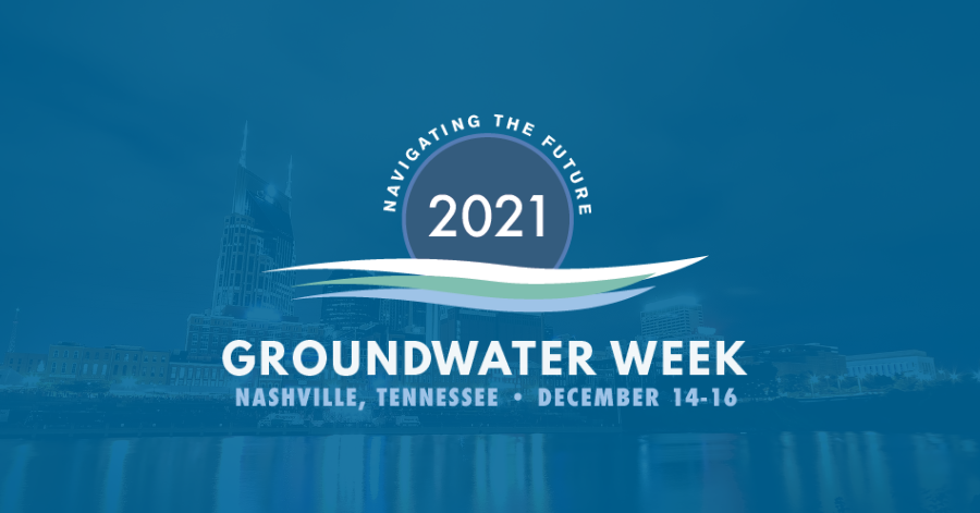 groundwater-week-2021-web-image-900-x-471-px-empower