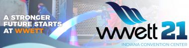 WWETT Show 2021