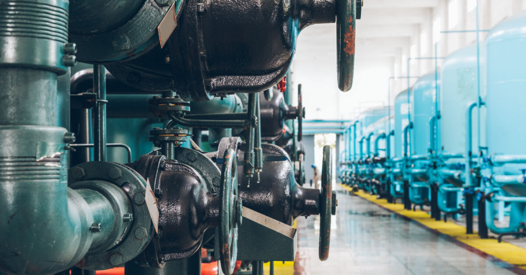 5 Things to Watch Out For When Performing FMEA for Pump