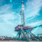 Accelerate Adoption of Automated Drilling Solutions