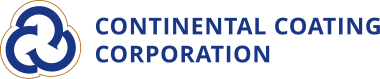 Continental Coating Corp.