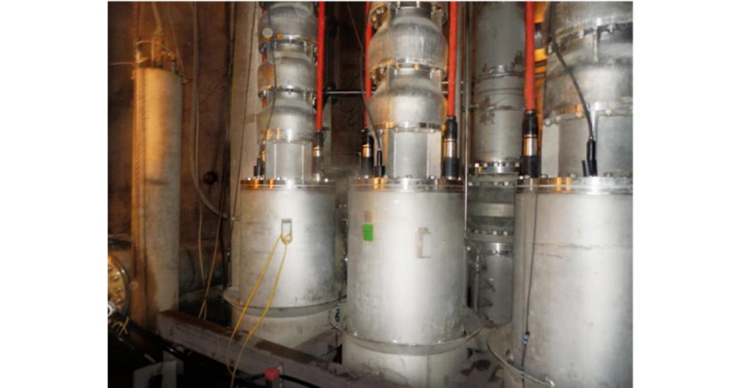 KSB NY water project (2)