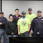Manhattan Mechanical Services Marks Two-Year, Zero OSHA-Recordable Record