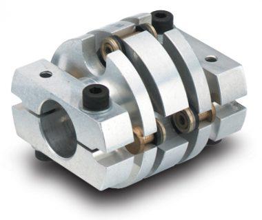 Oil Viscosity Measuring Instrument-2