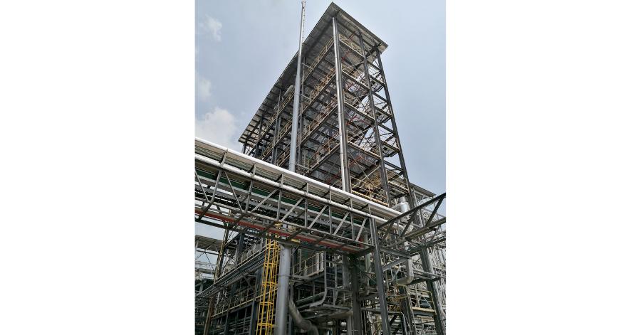 Sulzer Fueling biodiesel adoption