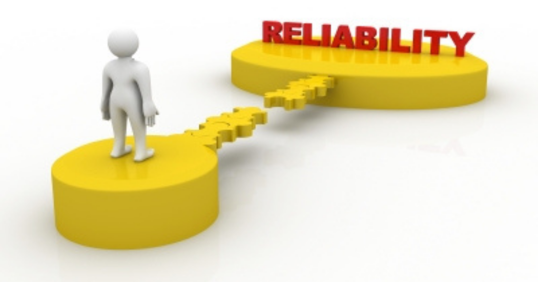 A Practical Approach to Plant Reliability