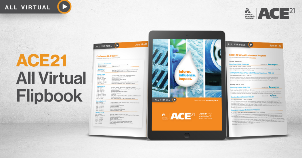 ACE21 All Virtual Flipbook