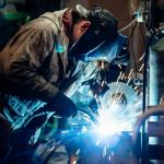 Closing the Manufacturing Skills Gap