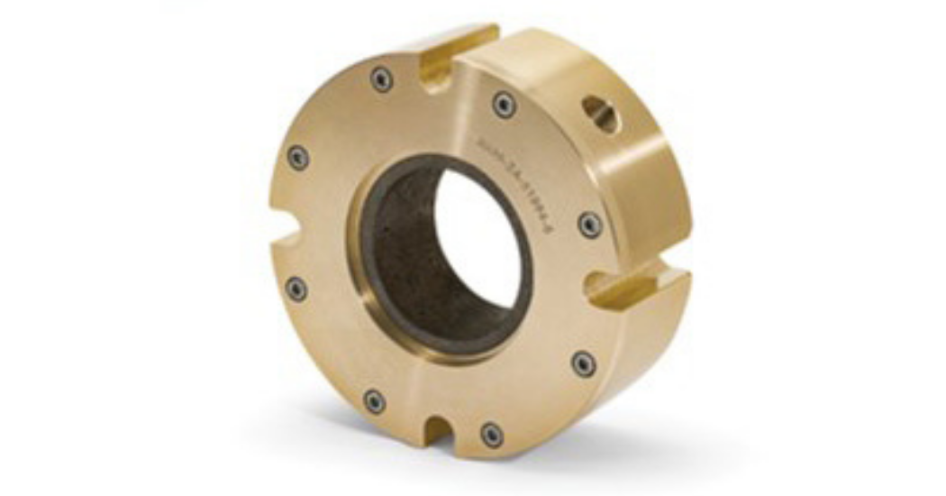 Inpro Seal Rotary Feeder Application Reduced Maintenance (1)